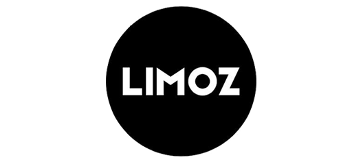 Limoz Chauffeur service Melbourne, Sydney, Perth & Adelaide